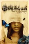 Into the Dreamlands - Jason Andrew, Bev Vincent, Louise Bohmer