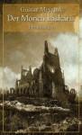 Der Mönch Laskaris (Die Bizarre Bibliothek 05) - Gustav Meyrink
