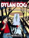 Dylan Dog n. 61: Terrore dall'infinito - Tiziano Sclavi, Bruno Brindisi, Angelo Stano
