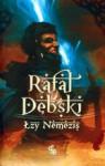 Łzy Nemezis - Rafał Dębski