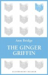 The Ginger Griffin - Ann Bridge