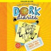 Dork Diaries 3: Tales from a Not-So-Talented Pop Star (Audio) - Rachel Renée Russell, Lana Quintal