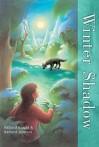 Winter Shadow - Richard Knight, Richard Johnson