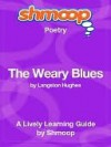 The Weary Blues - Shmoop