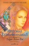 Histórias Extraordinárias - Edgar Allan Poe, Pietro Nassetti