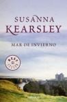 Mar de invierno - Susanna Kearsley, Francisco Javier Calzada