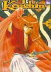 Kenshin, t. 6 - Nobuhiro Watsuki