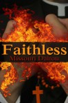 Faithless - Missouri Dalton