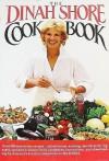 Dinah Shore Cookbook - Dinah Shore
