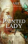 The Painted Lady: An Inspector McLevy Mystery - David Ashton