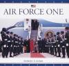 Air Force One - Robert F. Dorr