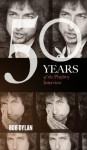 Bob Dylan: The Playboy Interviews (50 Years of the Playboy Interview) - Bob Dylan, Playboy