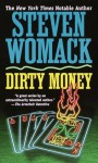 Dirty Money - Steven Womack