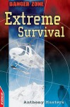 Extreme Survival - Anthony Masters