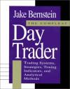 The Compleat Day Trader - Jake Bernstein