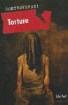 Torture - Lila Perl