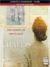 That Summer Affair (MP3 Book) - Sarah Challis, Phyllida Nash