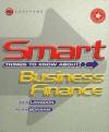 Smart Things to Know about Business Finance - Ken Langdon, Alan Bonham
