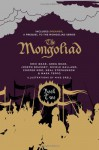 The Mongoliad: Book Two - Neal Stephenson