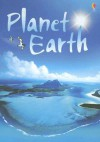 Planet Earth (Level 2) - Internet Referenced (Beginners Nature) - Leonie Pratt