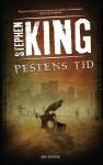 Pestens Tid - Stephen King
