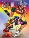 Sensual Distress 2 - Steve O. Reno, Sal Quartuccio