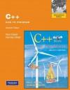 C++ How to Program: International Version - Deitel and Deitel Staff, Harvey M. Deitel