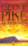 Tiger Dawn - Geoff Pike