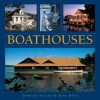 Boathouses - John de Visser, Judy Ross
