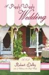 A Piggly Wiggly Wedding - Robert Dalby