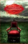 La rabdomante - Bradford Morrow, Cosetta Cavallante