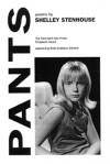 Pants - Shelley Stenhouse, David Baratier