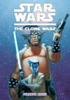 Star Wars: The Clone Wars--Strange Allies (Star Wars: Clone Wars (Dark Horse)) - Ryder Windham, Wayne Lo, Mae Hao, Stephane Roux