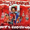 Die Laughing - Doug Stanhope