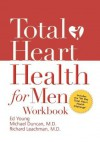 Total Heart Health for Men Workbook - Ed Young