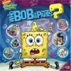 WHO BOB WHAT PANTS? (SpongeBob SquarePants) - Stephen Reed, Emily Sollinger