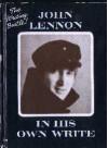 In His Own Write - John Lennon