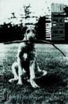 Hundeleben - Elliott Erwitt, P.G. Wodehouse