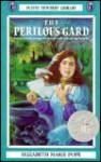 The Perilous Gard - Elizabeth Marie Pope