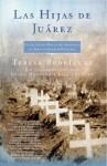 Las Hijas de Juarez (Daughters of Juarez): Un auténtico relato de asesinatos en serie al sur de la frontera (Atria Espanol) (Spanish Edition) - Teresa Rodriguez, Diana Montané, Lisa Pulitzer