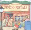 Ufficio Postale/Whiskerville Post Office - Joanne Barkan
