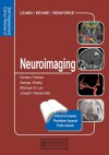 Q&A Color Review of Neuroimaging - Michael Lev, Michael Lev, Sanjay Shetty, Kristen Forbes