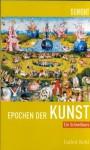 Epochen der Kunst - Isabel Kuhl