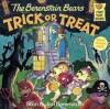 Berenstain Bears Trick or Treat - Stan Berenstain, Jan Berenstain
