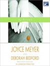 The Penny - Deborah Bedford, Joyce Meyer, Emily Janice Card