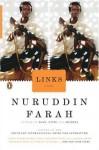 Links - Nuruddin Farah