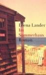 Im Sommerhaus - Leena Lander, Angela Plöger