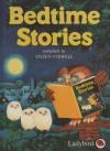 Bedtime Stories - David Anstey
