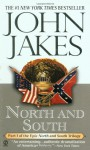 North and South - John Jakes