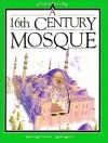 A 16th Century Mosque - Mark Bergin